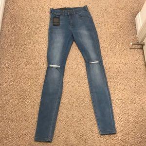 Dr. Denim skinny jeans
